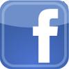 Facebook-relatiegeschenken-awards-laten-maken-custom-company