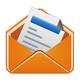 e-mail over maatwerk relatiegeschenken awards laten maken