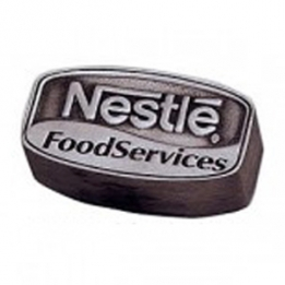 Paperweights Nestle